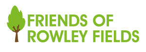 Friends of Rowley Fields